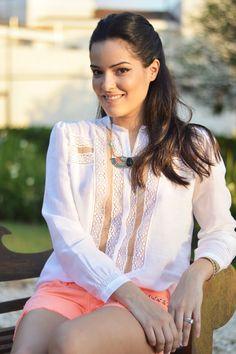 blog-da-mariah-look-do-dia-mag-online-publicidade-talie-nk-store-pat ...