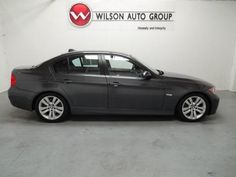 Feature  Car of the Day! http://www.wilsonautos.com/used/BMW/2008-BMW-328-450473010a0a00e001291d4917dc8c8c.htm