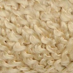 """Lion Brand Homespun Yarn (393) Cream from @fabricdotcom  This acrylic blend yarn has a chunky weight that makes it perfect for home décor accents, and your favorite fashions and accessories. Pattern for knit prayer shawl on inside label, requires 4 skeins.<BR><BR><LI>Recommended Knit Needle Size: US 10 (6 mm)<LI>Gauge: 14 sts X 20 rows= 4"""" (10 cm)<LI>Crochet Hook: K-10.5 (6.5mm)<LI>Crochet Gauge: 10 sc X 10 rows = 4"""" (10 cm)<LI>Meterage/Yardage: 169 m/ 185 yds <LI>Ball Weight: 6 oz/ 170 ..."""