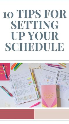 Time Management Planner, Time Management Strategies, Planner Tips, Free Planner, Planning And Organizing, Planner Organization, What Makes You Happy, Are You Happy, Getting Organized