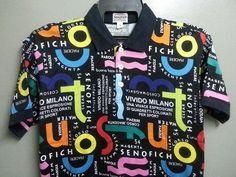 Sale Vintage 1990s Internationale Senofich Pop by SuzzaneVintage