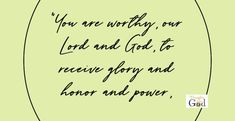 Worthy   A Devotional by Suzanne Benner