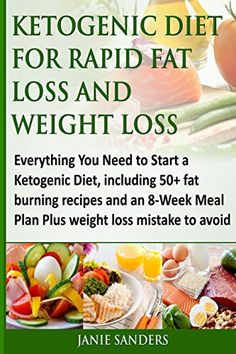 Ratings weight loss supplements