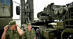 The US military leadership might maintain that Russia's advanced weapons systems in Kaliningrad, including the S-400 air defense complex, is a matter of concern, but Moscow is guided by a desire to protect its exclave on the Baltic Sea at a time when the US and NATO forces are increasingly active in the region.
