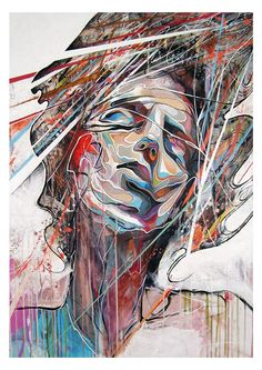 lost_in_the_flow Danny O'Connor
