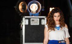 Selene Capitanucci ha cantato Giudizi Universali di Samuele Bersani ma nella versione di Ilaria Rastrelli, concorrente di X Factor 8.