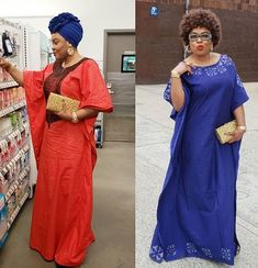 pictures of african maternity dresses and clothes