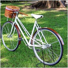 Wooden bicycle Fenders | Happy Bicycle Store