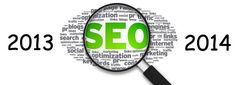 Trend's Ahead for SEO in 2013 & 2014