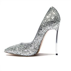 feb7c15c2065 Hot Brand Woman High Heels Women Pumps Stiletto Thin Heel Women's Shoes  Nude Pointed Toe High Heels Wedding Shoes size -- This is an AliExpress  affiliate ...