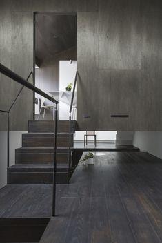 Gallery of Sukima Atelier / Makiko Tsukada Architects - 7