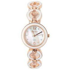 WEIQIN Wei Qin minimalist fashion watch quartz Lady watch faux ceramic bracelet ladies watch postage Fashion Watches, Minimalist Fashion, Pocket Watch, Campaign, Quartz, Content, Ceramics, Medium, Lady