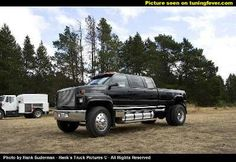 1000 images about dream truck on pinterest 4x4 transformers ironhide and trucks. Black Bedroom Furniture Sets. Home Design Ideas