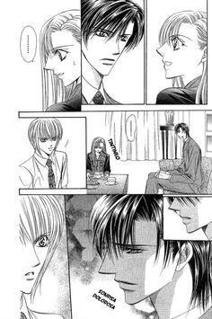 Skip Beat! 73 página 18 - Leer Manga en Español gratis en NineManga.com