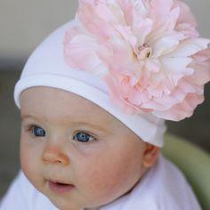 красивая одежда для новорожденных: 54 тыс изображений найдено в Яндекс.Картинках