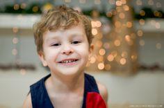 Коледни фотосесии http://simeonuzunov.weebly.com https://www.facebook.com/simeon.uzunov.photography/ #фотограф #варна #фотография #коледни #детски #снимки #фотосесии #сесии #Коледа #Симеон Узунов #Варна #България #коледна #детска #сесия #фотосесия #снимка #портрети #photography #photo #pics #Simeon Uzunov #photos #Bulgaria #Varna #photographer #magic