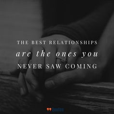 99 Cute Short Love Quotes for Him (and for her) to make you smile Short Love Quotes For Him, Missing You Quotes For Him, Your Smile, Make You Smile, Cute Shorts, Best Relationship, Make It Yourself, Thoughts, Words