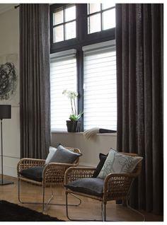 Heytens - Collection 2014 idée fenêtre