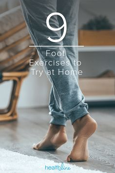 Foot Exercises: Strengthening, Flexibility, and More – Care – Skin care , beauty ideas and skin care tips Foot Stretches, Calf Exercises, Leg Workouts, Workout Exercises, Wellness Fitness, Fitness Tips, Health Fitness, Wellness Tips, Plantar Fasciitis Exercises