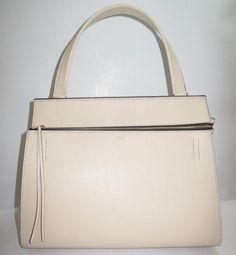 celine bag online fake - bags and baubles on Pinterest | Celine, Hermes and Bordeaux