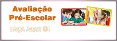 Laboratório de Psicologia de Barcelos - Avaliação Pré-Escolar e de Prontidão Escolar