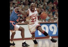 Forbes: The Business Of #MichaelJordan Is Thriving On #eBay. How powerful is the Jordan brand? So powerful that he's on par with major Apple products, according to #Terapeak.