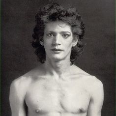 Find the latest shows, biography, and artworks for sale by Robert Mapplethorpe. In the Robert Mapplethorpe and musician, poet, and artist Patti Smith … Robert Mapplethorpe, David Hockney, Tv Movie, Museums In Nyc, Still Life Images, Gelatin Silver Print, Celebrity Portraits, Black And White Portraits, Portrait Photography
