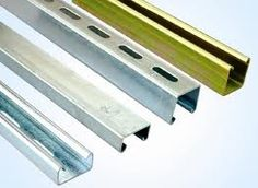 The manufacturing of channels and stainless steel beams used to be difficult to achieve in terms of perfecting their shapes and sizes. But since the introduction of the roll forming technique, manufacturers have found solution to attaining the right and accurate shapes of channels and beams.