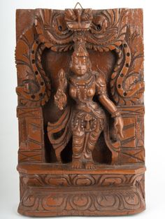 39 Best Indian Carving Images In 2018 Wood Carvings Woodcarving