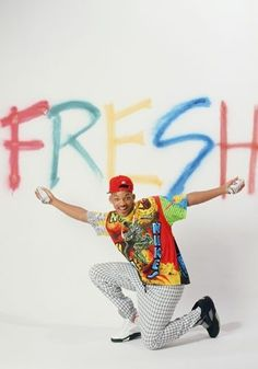 QUIZ: How Well Do You Remember The Fresh Prince of Bel Air? Are you a fresh prince scholar?<br> Are you a fresh prince scholar? Fresh Prince, Will Smith, Jaden Smith, Rugrats, Prinz Von Bel Air, Air Jordan, Looks Hip Hop, Men In Black, 90s Hip Hop