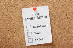 If you suspect your credit score will improve under FICO's new scoring model, good news. Your new and improved FICO 9 score is now available to lenders through Equifax. Not sure how the new scoring model will affect your credit? Here's the gist.
