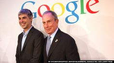 Search engine company, Google, will actually be donating some of the office space in their New York City headquarters to the school. The powerhouse company will be providing 22,000 feet of office space to Cornell NYC Tech at absolutely no cost to the university.