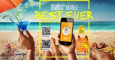 GearBest: Summer Deals Big Mobile Price Drops & Free Gifts #Android #CES2016 #Google