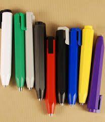 Shorty pen - Google Search