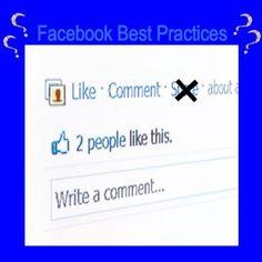 Is Posting on Facebook Through a Third Party App Okay Again?  http://www.JenniferHerndon.com
