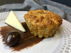 Banana Bread, Healthy Recipes, Healthy Food, Cupcakes, Cookies, Breakfast, Desserts, Fitness, Health Foods