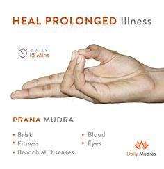 Heal prolonged illness - Another! Yoga Mudra, Kundalini Meditation, Meditation Music, Mindfulness Meditation, Qi Gong, Hand Mudras, Les Chakras, Tai Chi, Yoga Mantras