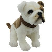 soft-toy-caesar-the-anzac-dog – Auckland Museum Online Store