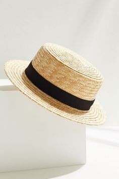Brand New Men/'s Summer Montego Straw Sun Hat with Floral Tropical Band