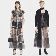 Fashion Bubbles - Moda como Arte, Cultura e Estilo de Vida Jeans Patchwork, uma super tendência - Transforme sua calça jeans antiga em peças super descoladas, veja passo a passo