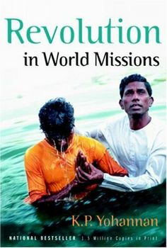 Revolution In World Missions: Final thrust to reach the 10/40 window by K.P. Yohannon,http://www.amazon.com/dp/0884192636/ref=cm_sw_r_pi_dp_4J0jtb07Y4SWHZH4