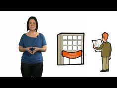 ▶ Curso de Mapas mentales: 12 - Aplicaciones profesionales - YouTube
