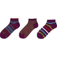 Broken foot needed some good socks!! #shabootie