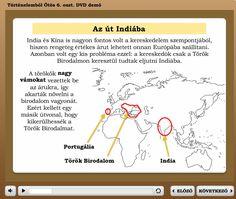 Kapcsolódó kép Map, Africa, Location Map, Maps