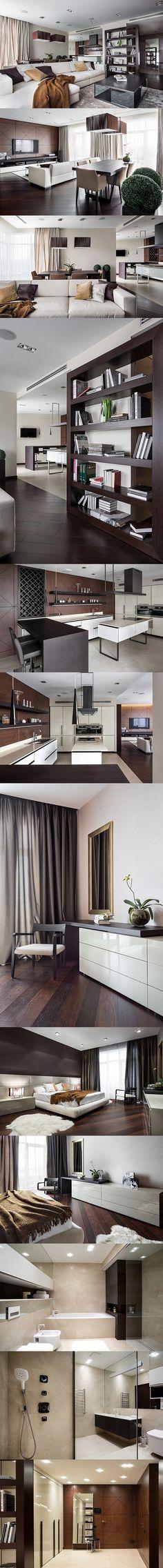 La casa con el diseño que quiero. Simple dinámico y elegante. Combinar con formato loft para lograr una suite y terraza con el plus de un cuarto mas