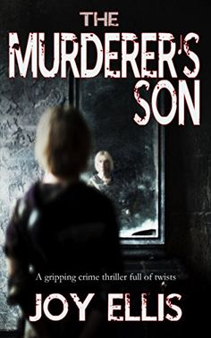 THE MURDERER'S SON a gripping crime thriller full of twis... https://www.amazon.com/dp/B01LWY0PUJ/ref=cm_sw_r_pi_dp_x_gMLtybBEQX756