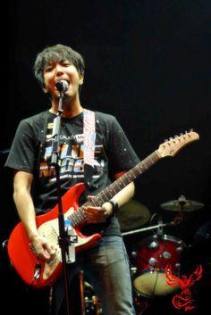 Blue Moon World Tour