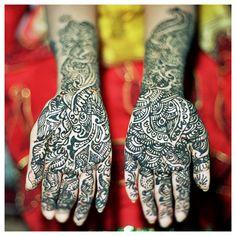 henna Hand Henna, Hand Tattoos