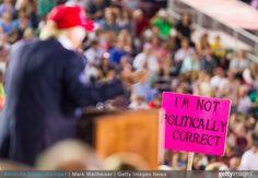 US-Präsidentschaftswahl: SANDERS vs. TRUMP statt BUSH vs. CLINTON - http://www.statusquo-news.de/us-praesidentschaftswahl-sanders-vs-trump-statt-bush-vs-clinton/