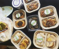 mezzeboxdc: And yet another satisfied 5 star rating on Yelp! Thank you to our raving customers and fans for sharing your experiences with us! We are so thrilled to share our delicious #Lebanesefood for you to enjoy :-) --->>> Meal Package for 5 Days! Link in bio to pre-order  MezzeBoxDC[dot]com  Photo credit to our awesome customer, Saba G. via #yelp  #dcfood #dcfoodie #dcfoodies #dcfoods #dcfoodsters #dcfoodster #dceats #washingtondc #washingtonian #mediterraneanfood #arlingtonva…